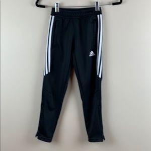Kid's Adidas Joggers Sz XS